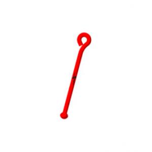 zahvaty-dlja-zhb-plit-i-panelej-6